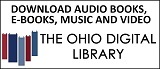 Download audiobooks, ebooks, video and music